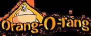 Orang-O-Tang-Logo 2