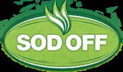 Sod-Off-Logo