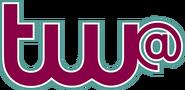 Tw@-Logo