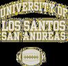 University-of-Los-Santos-Logo