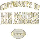 University-of-Los-Santos-Logo