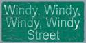 Windy-Street-Logo