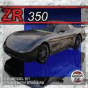 ZR-350, SA