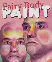Fairy-Body-Paint-Logo
