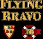 Flying-Bravo-Logo 2