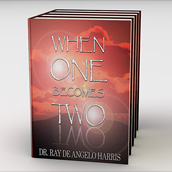 When One Becomes Two Cover