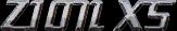Zion Logo V