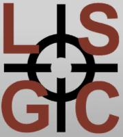 Los-Santos-Gun-Club-Logo