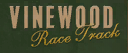Vinewood-Race-Track-Logo