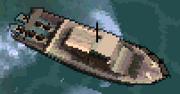 Zhouboat-GTACW