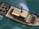 Zhouboat (CW)