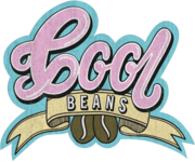 Cool-Beans-Logo