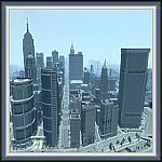 GTA Wiki Button Unternehmen