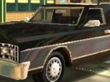 Hearse (LCS)
