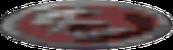Police LCS Logo