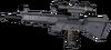 Scharfschützengewehr, VC