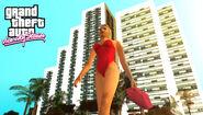 Screenshot GTA Vice City Stories 14