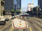 Alta Street
