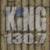 King-130.7-Logo