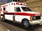 Krankenwagen (LCS)