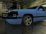 Virtual, SA