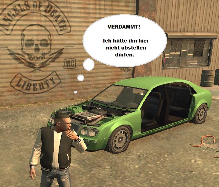 GTA-TBOGT-Fuck-AoD