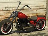 Zombie Chopper (V)