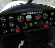 Dodo-Cockpit, GTA V