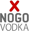 Nogo-Vodka-Logo