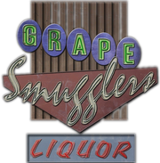 Grape-Smugglers-Liquor-Logo