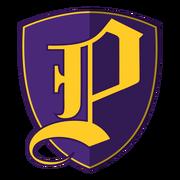 Los Santos Panic V Logo 2