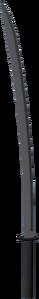 Katana, GTA V