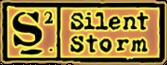 Silent-Storm-Wiki-Logo
