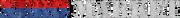 Xero-Market-Logo