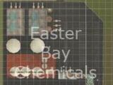 Easter Bay Chemicals