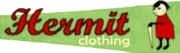 Hermit Clothing, VCS2