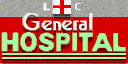 Liberty-City-General-Hospital-Logo