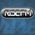 Rise-FM-Logo, III