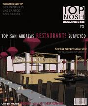 Top-Nosh-Cover
