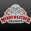 Web merryweathersecurity