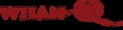 Whan-Q-Bank-Logo