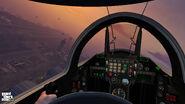 Gta-v-current-gen-fort-zancudo-jet-cockpit