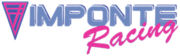 Imponte-Racing-Logo