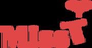 Miss-T-Logo