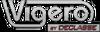 Vigero-Logo