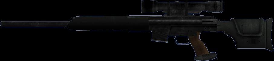 120px-PSG-1-GTA4