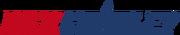 Jock-Cranley-Logo 2