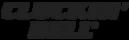Lcn-cluckinbell