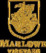 Marlowe Vineyards
