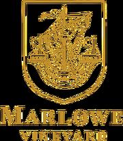Marlowe-Vineyard-Logo